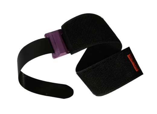 AnkleTag-with-Strap-1