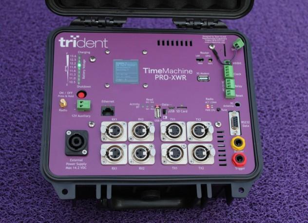 TM-Pro-XWR-e1416812229971