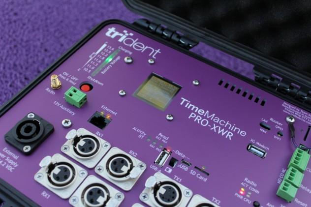 TM-Pro-XWR-side-e1416812205948