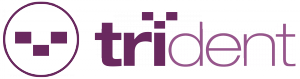 trident_logo_fullsize-300x79
